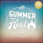 Summer Heat Vol 1