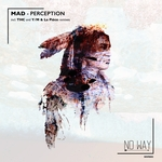 _MAD - Perception (Front Cover)