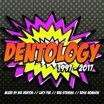 Dentology/20 Years Of Nik Denton