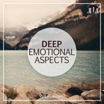 Deep Emotional Aspects Vol 2