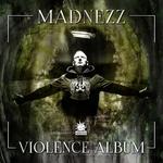 Violence Album