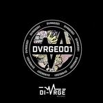 DVRGE 001