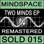 Two Minds EP