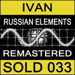 Russian Elements