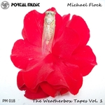 The Weatherbox Tapes Vol 1
