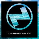Zulu Records Ibiza 2017