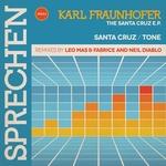 The Santa Cruz