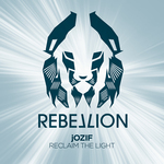 Reclaim The Light EP