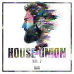 House Union Vol 7