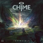Invincible (Explicit)