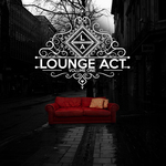 Lounge Act Vol 1 (unmixed tracks)