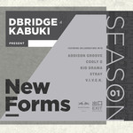 New Forms Season 1