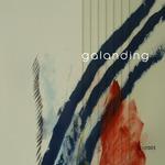 Galanding VA.4