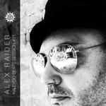 Kaleydo Beats Session #31 (unmixed tracks)