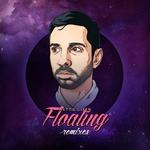 Floating (Remixes)