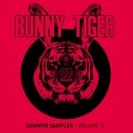 Bunny Tiger Summer Sampler Vol 5