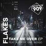 Take Me Over EP
