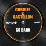 Go Dark