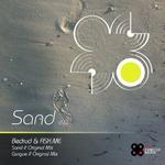 Sand EP