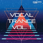 Vocal Trance Vol 1