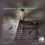 Crystalclouds Recordings Remixed