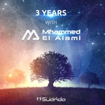3 Years With Mhammed El Alami