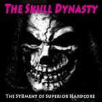 The Skull Dynasty (The St8Ment Of Superior Hardcore)