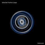Selected Techno Loops (Sample Pack WAV)