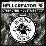 Cyberdyne Industries