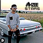 Stars Original Extended Mix