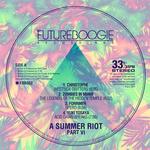 Summer Riot VI