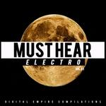 Must Hear Electro