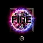 Funk'n Fire 4 (unmixed tracks)