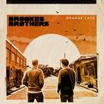 Orange Lane (Club Masters)