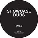 Showcase Dubs Vol 2