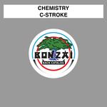 C-Stroke