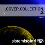 Cover Collection Vol 2