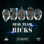 SEAL Team Ricks