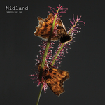 MIDLAND/VARIOUS - FABRICLIVE 94: Midland (Front Cover)