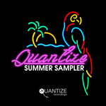 Quantize Summer Sampler 2017