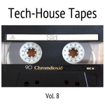 Tech-House Tapes Vol 8