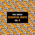 Essential Beats Vol 9