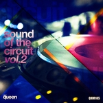 Sound Of The Circuit Vol 2