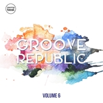 Groove Republic Vol 6 (Beautiful Deep & Vocal House)