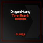 Dragon Hoang: Time Bomb