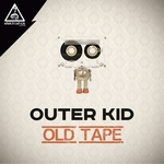Old Tape + Wuld