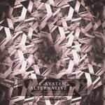 Alternative EP