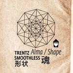 Alma/Shape