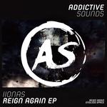 Reign Again EP