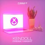 Freak For The Night